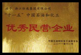 主要荣誉X9.jpg